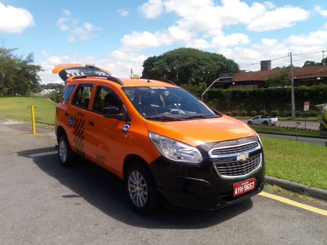 taxiespecial.com.br-carro-adaptado
