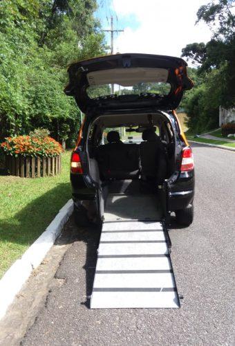 taxiespecial.com.br-rampa-adaptada