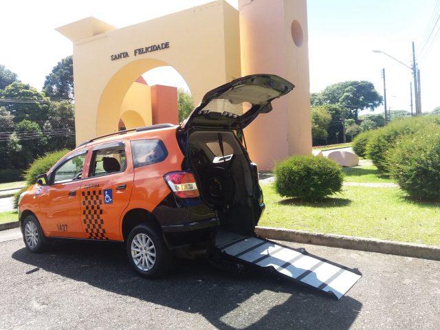 taxiespecial.com.br-portal-santa-feliciada